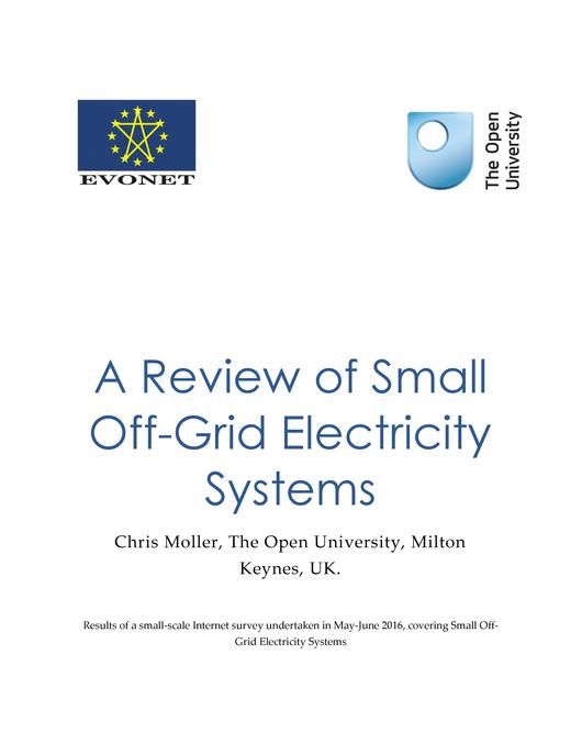 File:A Review of Small Off-Grid Electricity Systems.pdf