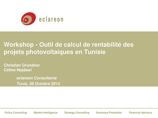 File:CFM Workshop Presentation 102014 Francais .pdf