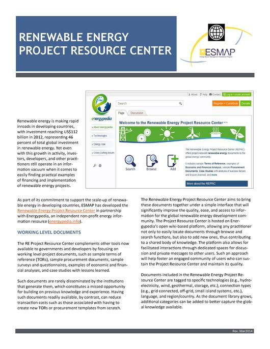 File:Renewable Energy Project Resource Center.pdf