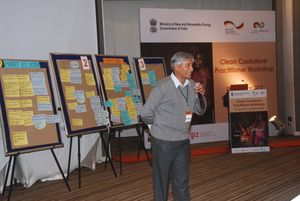 Clean Cookstove Practitioner Workshop 6.jpg
