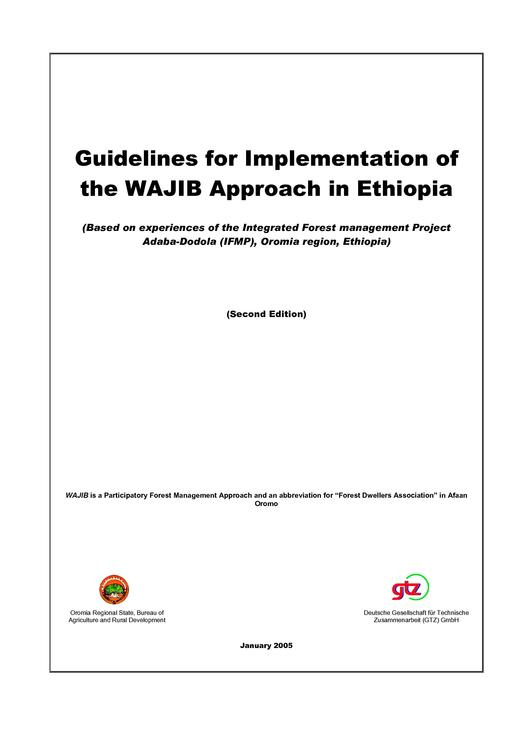 File:Guidelines for Implementation of the WAJIB Approach in Ethiopia .pdf