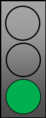 IFPDB trafficlight green.png