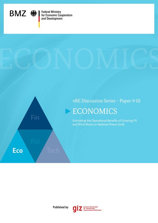 File:VRE Discussion Series Economics Paper2.pdf