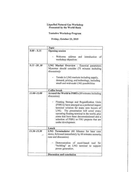 File:2015-10 LNG Workshop Agenda.pdf