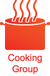 Icon - Cooking Group.png