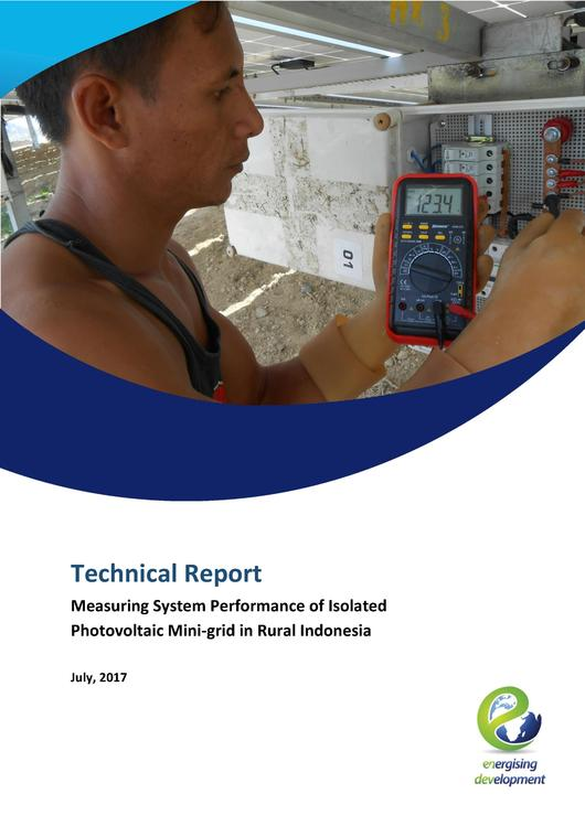 File:Measuring System Performance of Isolated Photovoltaic Mini-grid in Rural Indonesia.pdf