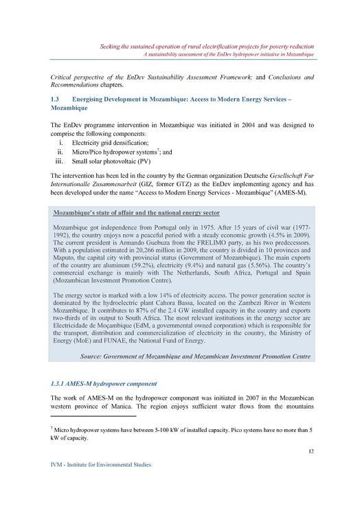 Environmental Studies Pdf File