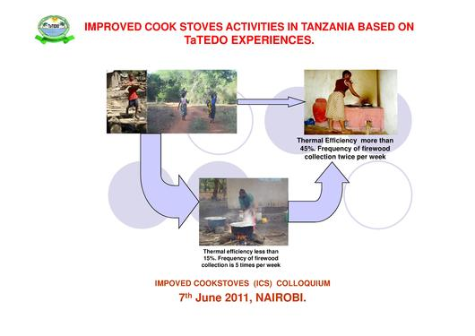 File:Improved Cookstoves in Tanzania.pdf