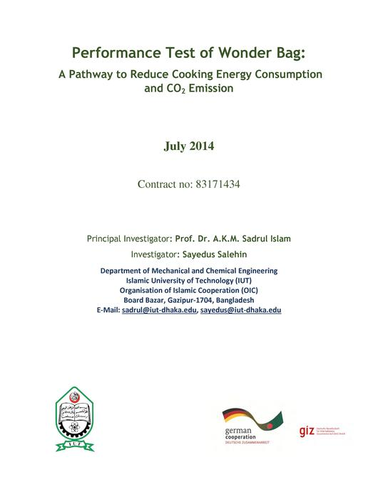 File:Report Performance Test of retained heat cooker (WonderBag) GIZ.pdf