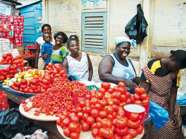 Tomato Market in Ghana- Happy women.jpg