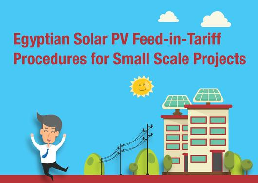 File:Egyptian Solar PV Feed-in-Tariff - Procedures for Small Scale Projects.pdf