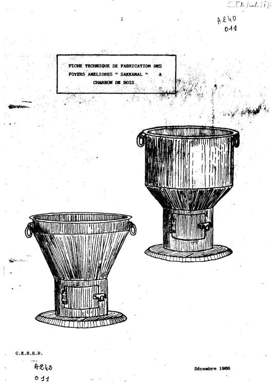 File:Fabrication Sakkanal.pdf