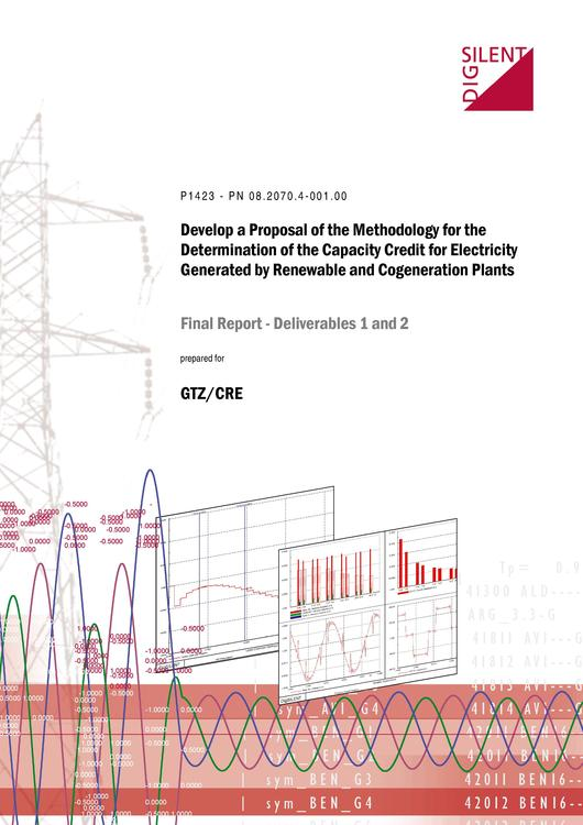 File:GIZ Proposal capacity credit renewable and cogeneration 2010.pdf
