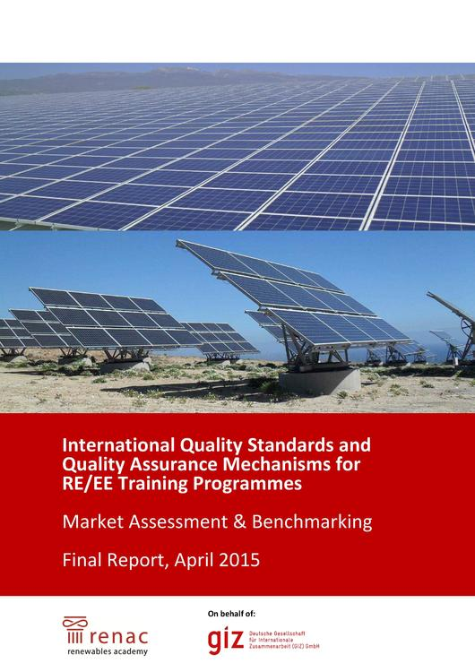 File:20150428 RENAC Quality Assurance Training Study final review.pdf