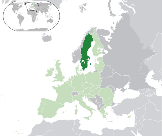 File:Location Sweden.png