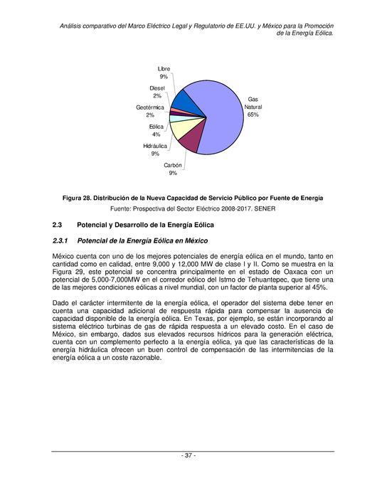 File:Análisis Comparativo del Marco Eléctrico Legal y Regulatorio de ...
