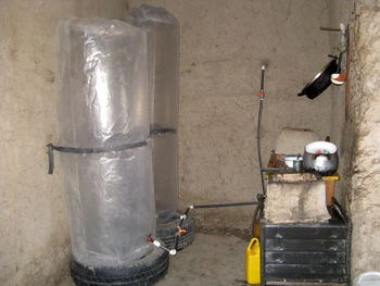 Gas Storage Reservoir double inside.jpg