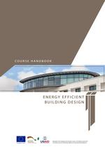 Nigeria Energy Efficiency Building Design Training -Handbook-2017.pdf
