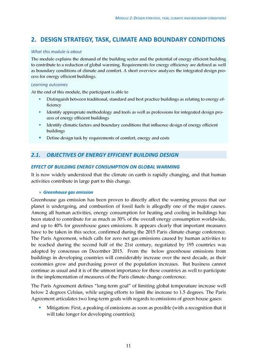 Filenigeria Energy Efficiency Building Design Training Handbook
