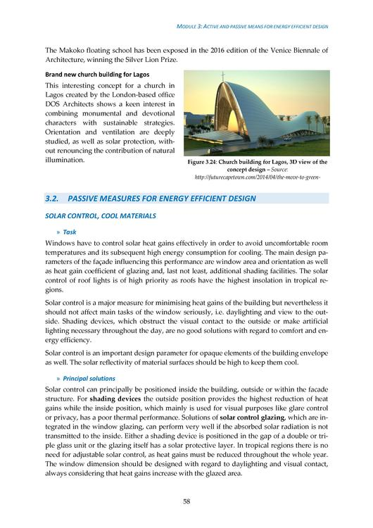 File Nigeria Energy Efficiency Building Design Training Handbook 2017 Pdf Energypedia Info