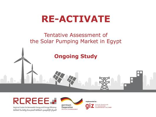 File:Tentative Assessment of the Solar Pumping Market in Egypt.pdf
