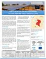 Country Briefing Case study of Bidibidi Refugee Settlement, Uganda.pdf