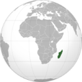 Location Madagascar.png