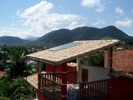 PV installation on residential rooftop - Cachoeiras de Macacu (Brazil).jpg