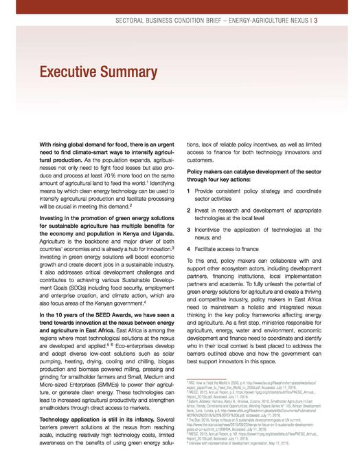 cg1 rencontre pdf)