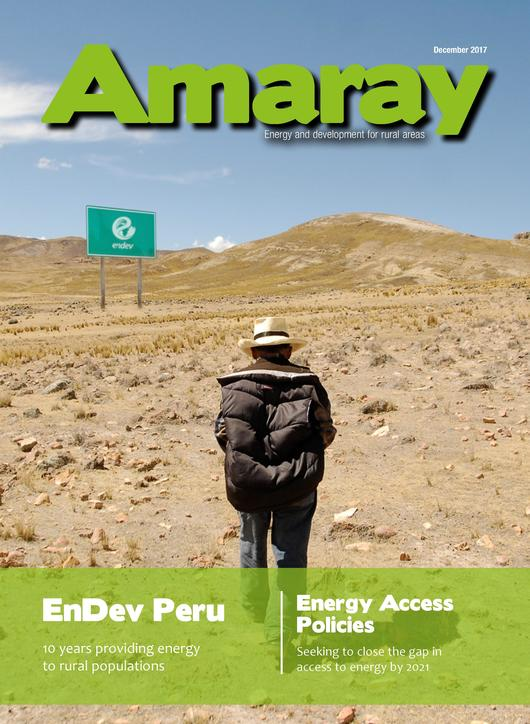 File:AMARAY Edicion N° 13 English.pdf