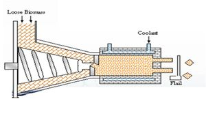 Figure 7a screw presses.jpg