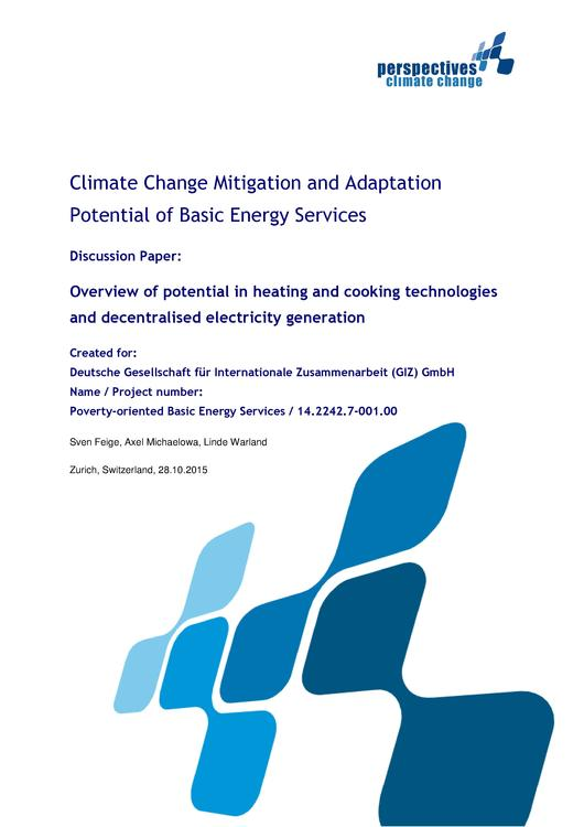 File:GIZ (2016) Climate Change Energy Access.pdf