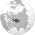 Location Kazakhstan.png