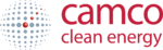 Camco Logo.png