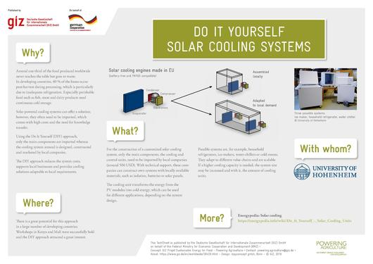 File:DIY Solar Cooling TechSheet.pdf