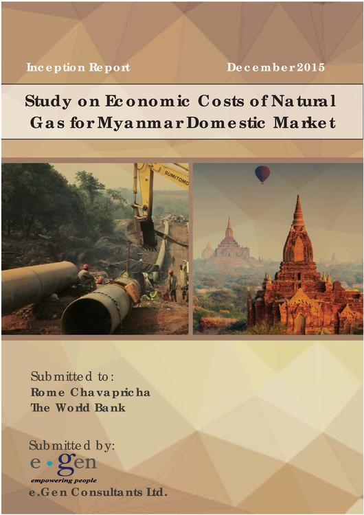 File:Final Inception Report Economic Costs of Natural Gas for Myanar Domestic Market.pdf