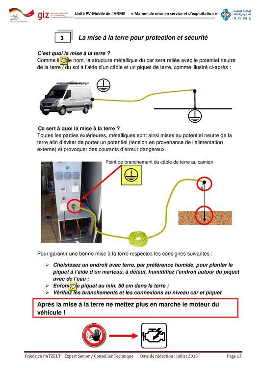File:Guide mise en service et exploitation caravane pour la