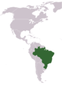 Location Brazil.png