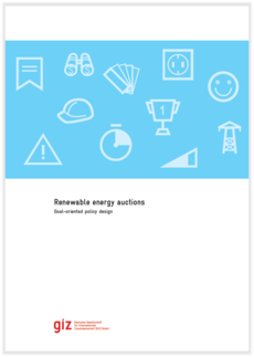 Renewable energy auctions cover.png