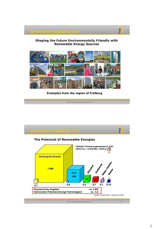 File:13 11 09 Uni Hohenheim Green Power Community.pdf