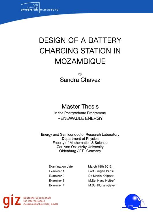 Cute Ibanez Pickup Wiring Tall Bulldog Security Products Shaped Strat Wiring Bridge Tone Bulldog Security Remote Vehicle Starter System Youthful Les Paul 3 Way Switch WhiteIbanez 3 Way Switch File:Design Of A Battery Charging System In Mozambique.pdf ..