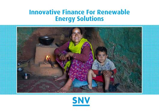 File:Innovative Finance For Renewable Energy Solutions.pdf