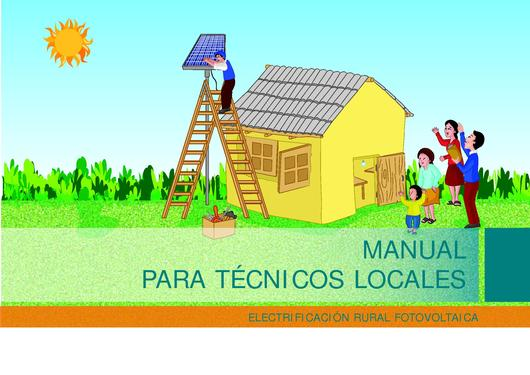 File:Manual para técnicos locales SFVD Cajamarca - 2013(Compressed).pdf