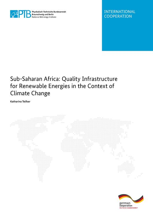 File:Quality Infrastructure for Renewables in the Climate Change Context SubSaharan Africa.pdf