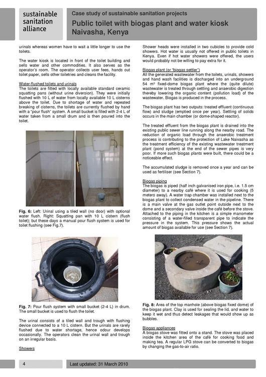 File:En-susana-cs-kenya-naivasha-biogas-public-toilet-final