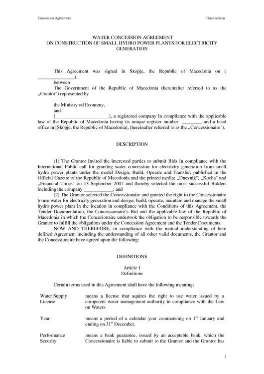 File:Macedonia Water Concession Agreement.pdf