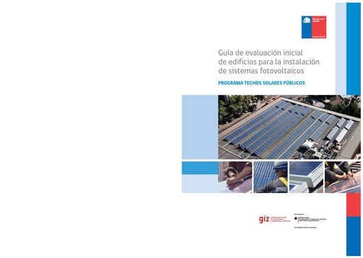 File:PV Building Evaluation Initial Guide.pdf