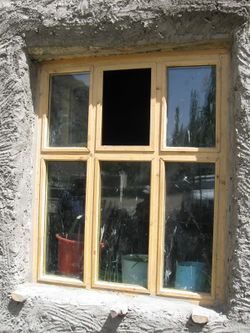 GIZ Tajikistan Volkmer wooden double-glazed window.jpg