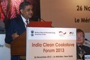 India Clean Cookstove Forum 2013 9.JPG