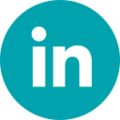 Linkedin icon for the PA portal.png